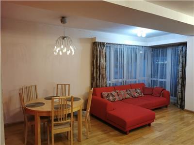 Vanzare apartament 2 camere bloc nou in Marasti- zona FSEGA- Iulius Mall