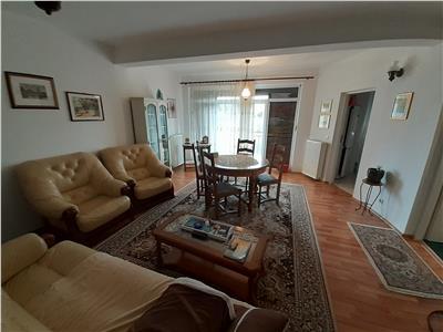 Vanzare apartament 2 camere 65 mp LIDL Buna Ziua, Cluj-Napoca