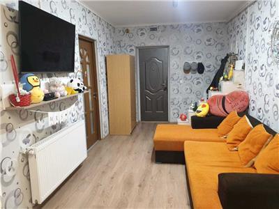 Vanzare apartament 2 camere bloc nou in Iris