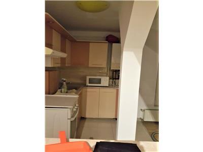 Vanzare apartament 2 camere zona Hermes Gheorgheni, Cluj-Napoca