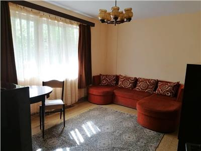 Vanzare apartament 3 camere decomandat Nora Manastur, Cluj-Napoca