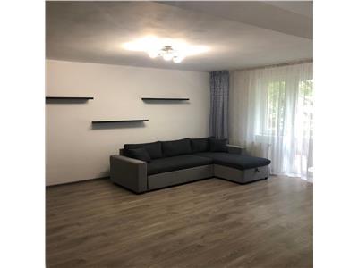 Inchiriere apartament 1 camera zona Recuperare Zorilor, Cluj-Napoca