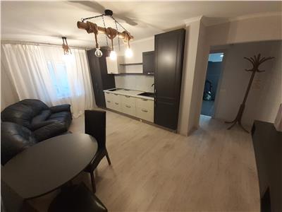 Prima inchiriere apartament 2 camere Zorilor Profi, Cluj-Napoca