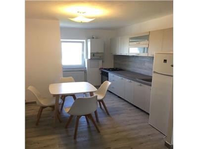 Inchiriere apartament 3 dormitoare in Zorilor- strada Viilor