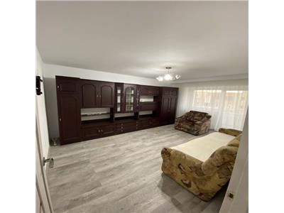 Inchiriere apartament 2 camere in Zorilor zona Observatorului, Cluj-Napoca.