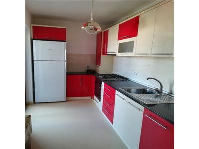 Vanzare apartament 3 camere bloc nou Marasti Intre Lacuri, Cluj-napoca