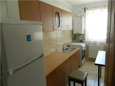 Vanzare apartament 2 camere Dambul Rotund, Cluj-Napoca