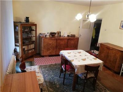 Vanzare apartament 2 camere cu garaj Premier Grigorescu, Cluj-Napoca