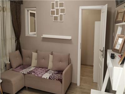 Inchiriere apartament 2 camere in Zorilor, zona Golden Tulip, Cluj-Napoca.