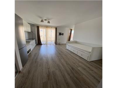 Inchiriere apartament 2 camere modern, Zorilor, Cluj-Napoca.