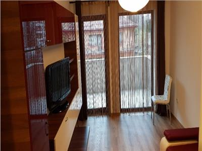 Inchiriere apartament 1 camera decomandata, Marasti, Cluj-Napoca.