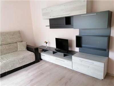 Inchiriere apartament 4 camere decomandate in Zorilor- str Pasteur