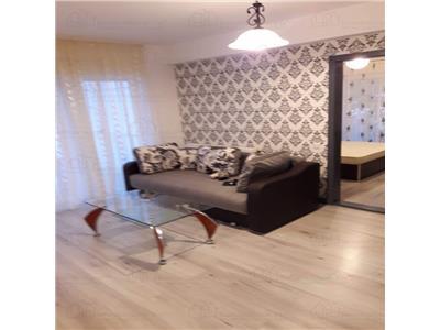 Inchiriere apartament 2 camere zona Marasti, Cluj-Napoca.