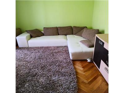 Vanzare apartament 3 camere decomandate in Grigorescu- Casa Radio