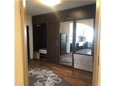 Vanzare apartament cu o camera zona Complex Diana Gheorgheni, Cluj-Napoca