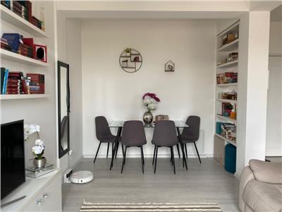 Vanzare apartament 2 camere Marasti Leroy Merlin, Cluj-Napoca