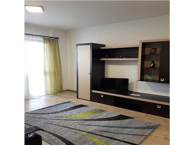 Inchiriere apartament 2 camere, zona Gheorgheni, Cluj-Napoca.