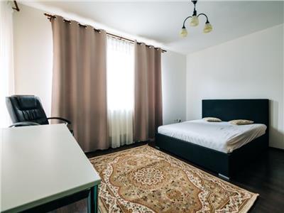 Inchiriere apartament 1 camera, zona Gheorgheni, Cluj-Napoca.