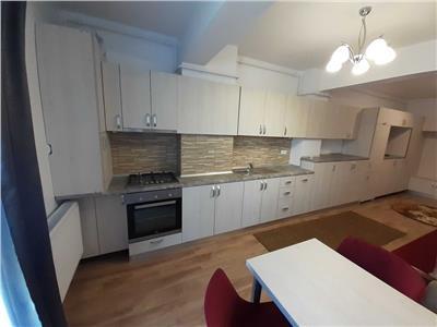 Inchiriere apartament 2 camere, zona Piata Abator, Cluj-Napoca.