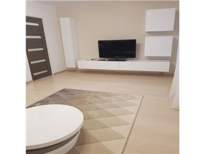 Vanzare apartament 2 camere Grigorescu Biomedica, Cluj-napoca