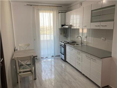 Inchiriere apartament 1 camera modern, Marasti, Cluj-Napoca.