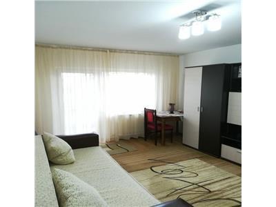 Vanzare apartament 4 camere zona Iulius Mall Intre Lacuri, Cluj-Napoca