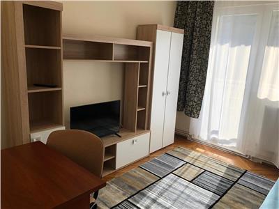 Inchiriere apartament 3 camere, Marasti, Cluj-Napoca.