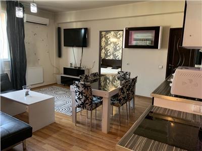 Vanzare apartament 3 camere Centru zona Horea, Cluj-Napoca