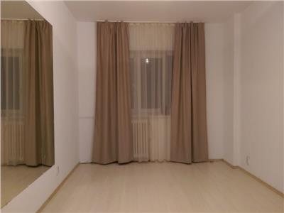 Vanzare apartament 3 camere finisat BILLA Manastur Cluj-Napoca