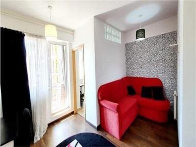 Inchiriere apartament 1 camera, Marasti, Cluj-Napoca.