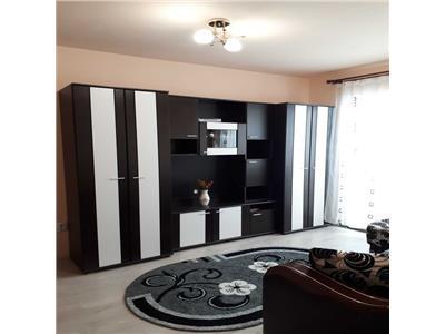 Inchiriere apartament 2 camere, Manastur, Cluj-Napoca.