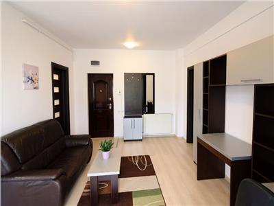 Inchiriere apartament 2 camere, Zorilor-str. Viilor, Cluj-Napoca.
