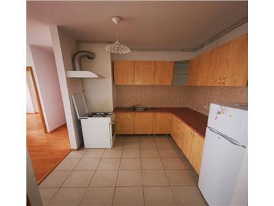 Vanzare apartament doua camere zona Brancusi Gheorgheni, Cluj-Napoca