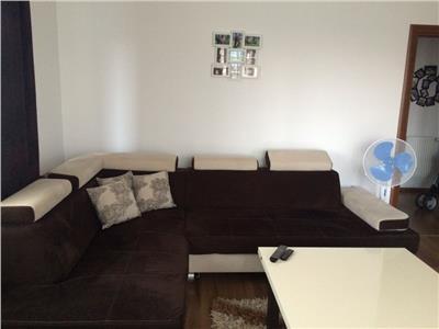 Inchiriere apartament 2 camere modern, Marasti- str. Sobarilor, Cluj-Napoca.