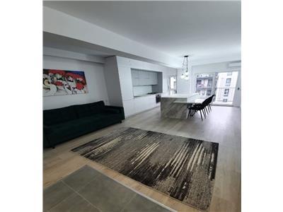 Inchiriere apartament  2 camere de LUX zona Marasti- Kaufland, Cluj-Napoca,