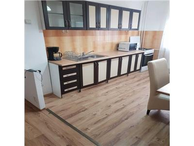 Inchririere apartament 3 camere, Marasti, Cluj-Napoca.