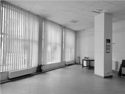 Vanzare spatiu comercial 115 mp in Centru- Pta Mihai Viteazul