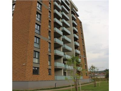 Vanzare apartament 2 camere decomandat LIDL Buna Ziua, Cluj-Napoca