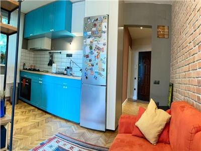 Vanzare apartament 2 camere in zona Horea Centru, Cluj-Napoca