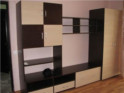 Vanzare apartament 2 camere bloc nou Gheorgheni Brancusi, Cluj-Napoca