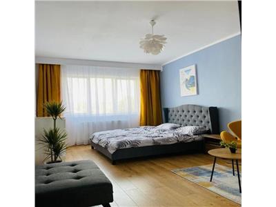 Inchiriere apartament 2 camere modern, Gruia, Cluj-Napoca.