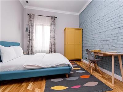 Inchiriere apartament de Lux, zona centrala, Cluj-Napoca.
