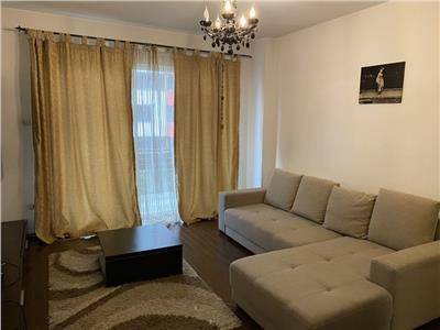 Vanzare apartament 1 camera 40 mp zona LIDL Buna Ziua, Cluj-Napoca
