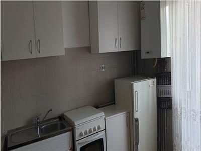Inchiriere apartament 2 camere, Grigorescu, Cluj-Napoca.