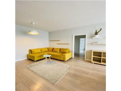 Inchiriere apartament 3 camere de LUX in Buna Ziua- Grand Hotel Italia