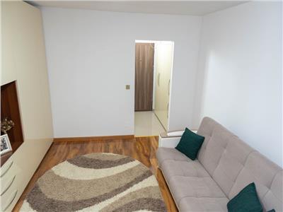 Vanzare apartament o camera Manastur Minerva, Cluj-Napoca