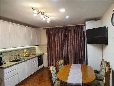 Inchiriere apartament 4 camere, Marasti, Cluj-Napoca.