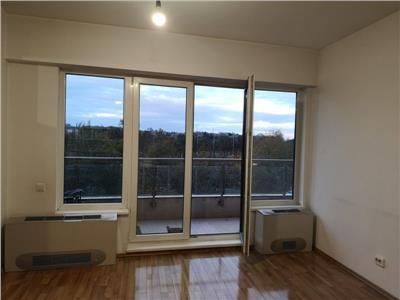 Vanzare apartament 3 camere locatie de LUX Parcul Rozelor Plopilor, Cluj-Napoca