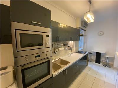 Vanzare apartament 2 camere finisat zona Platinia Plopilor, Cluj-Napoca