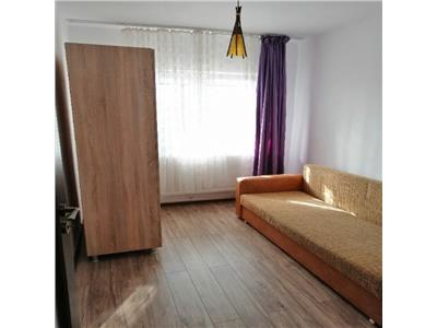 Inchiriere apartament 4 camere decomandate zona Kaufland Marasti, Cluj-Napoca